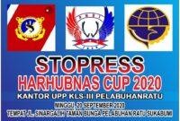 Lomba Burung Sukabumi Kantor UPP KLS-III Pelabuan Ratu 20 Setember 2020